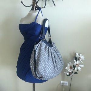 Authentic Louis Vuitton Tote Fantasy Bag